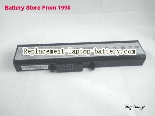image 5 for Battery for AVERATEC J15S Laptop, buy AVERATEC J15S laptop battery here