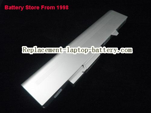 image 4 for  8162, AVERATEC  8162 Battery In USA