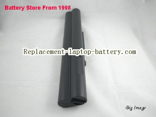 image 4 for Battery for ADVENT 7091 Laptop, buy ADVENT 7091 laptop battery here