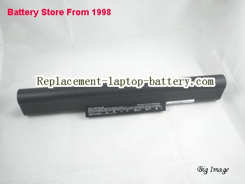 image 5 for Battery for ADVENT 7091 Laptop, buy ADVENT 7091 laptop battery here
