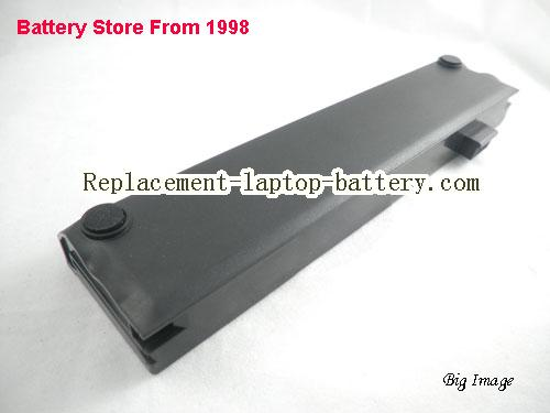 image 3 for Advent G10-3S4400-S1A1 G10-3S3600-S1A1 4213 Replacement Laptop Battery 6-Cell