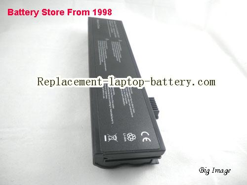 image 4 for Advent G10-3S4400-S1A1 G10-3S3600-S1A1 4213 Replacement Laptop Battery 6-Cell