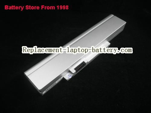 image 3 for R14KT1, AVERATEC R14KT1 Battery In USA