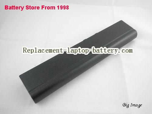 image 2 for Battery for SOTEC 3120X Laptop, buy SOTEC 3120X laptop battery here