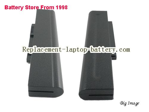 image 4 for Battery for SOTEC 3120X Laptop, buy SOTEC 3120X laptop battery here