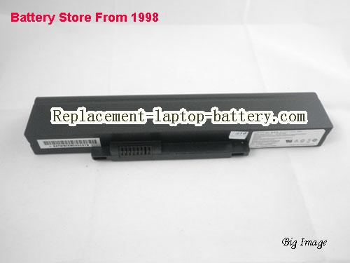 image 5 for Battery for SOTEC 3120X Laptop, buy SOTEC 3120X laptop battery here
