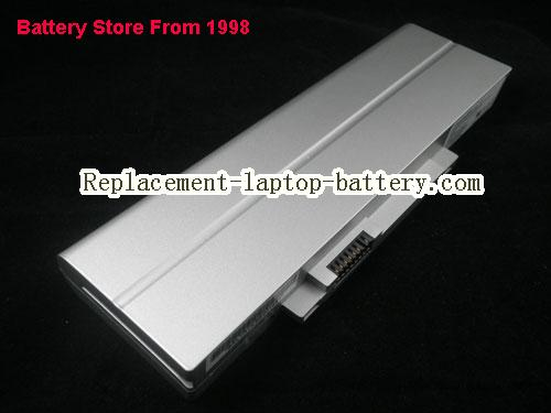 image 1 for Battery for SOTEC 3120X Laptop, buy SOTEC 3120X laptop battery here