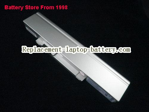 image 1 for Battery for AVERATEC 3050P Laptop, buy AVERATEC 3050P laptop battery here