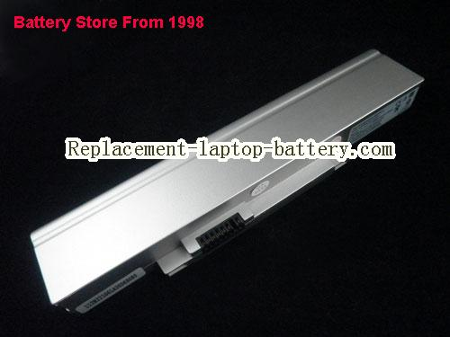 image 2 for Battery for AVERATEC 3050P Laptop, buy AVERATEC 3050P laptop battery here