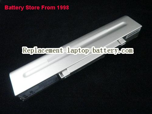 image 3 for Battery for AVERATEC 3050P Laptop, buy AVERATEC 3050P laptop battery here