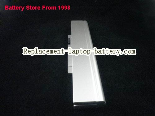 image 4 for Battery for AVERATEC 3050P Laptop, buy AVERATEC 3050P laptop battery here