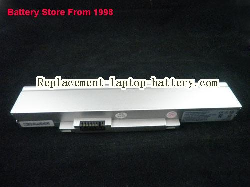 image 5 for Battery for AVERATEC 3050P Laptop, buy AVERATEC 3050P laptop battery here
