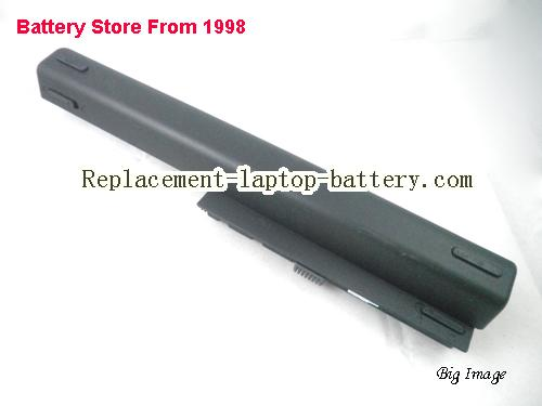 image 3 for Genuine battery Axioo  63GW20028-6A,W20-4S5600-S1S7 Laptop Battery 5600mah