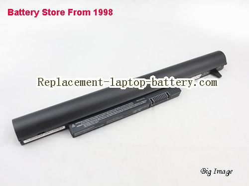 image 1 for BATTU00L41, BENQ BATTU00L41 Battery In USA