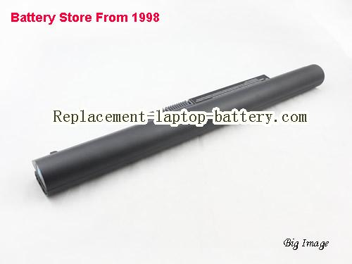 image 3 for BATTU00L41, BENQ BATTU00L41 Battery In USA