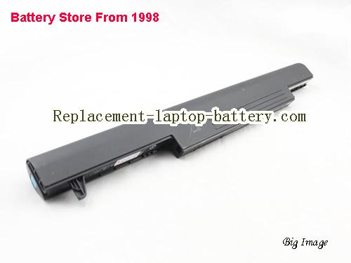 image 4 for BATTU00L41, BENQ BATTU00L41 Battery In USA
