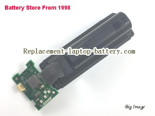 image 2 for 088789, BOSE 088789 Battery In USA
