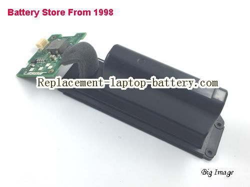 image 3 for 088789, BOSE 088789 Battery In USA
