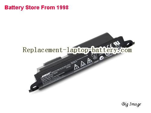 image 1 for 330107a, BOSE 330107a Battery In USA