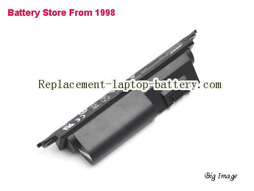 image 3 for 330107a, BOSE 330107a Battery In USA