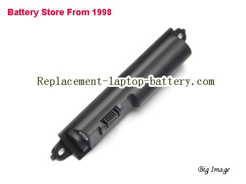 image 4 for 330107a, BOSE 330107a Battery In USA