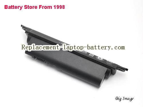 image 5 for 330107a, BOSE 330107a Battery In USA