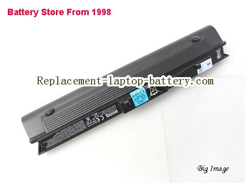 image 1 for 916T2019F, BENQ 916T2019F Battery In USA