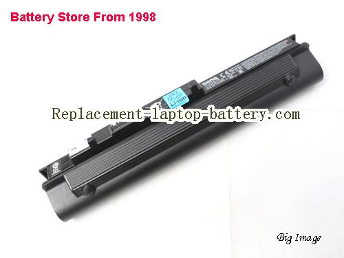 image 2 for 916T2019F, BENQ 916T2019F Battery In USA