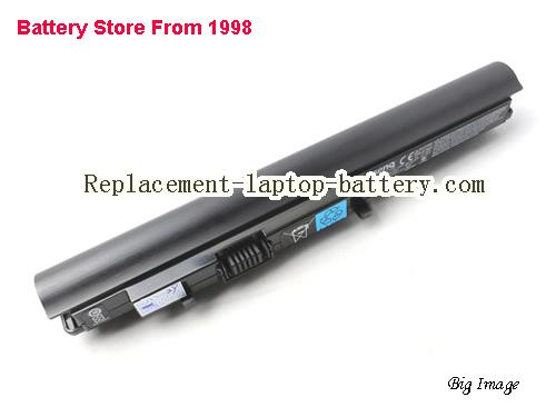 image 3 for 916T2019F, BENQ 916T2019F Battery In USA