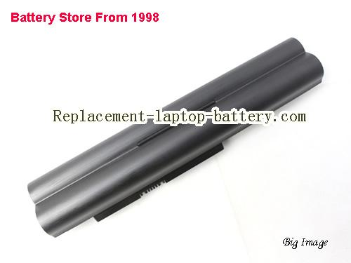 image 4 for 916T2019F, BENQ 916T2019F Battery In USA