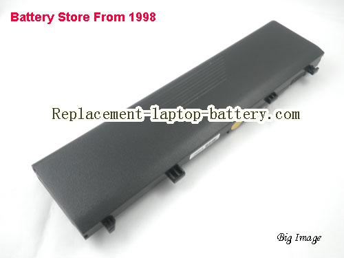 image 3 for Battery for PACKARD BELL EasyNote A5380 Laptop, buy PACKARD BELL EasyNote A5380 laptop battery here
