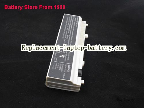 image 2 for Battery for BENQ JoyBook S31 Laptop, buy BENQ JoyBook S31 laptop battery here