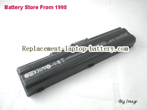 image 2 for Battery for BENQ JoyBook P53 Series(All) Laptop, buy BENQ JoyBook P53 Series(All) laptop battery here