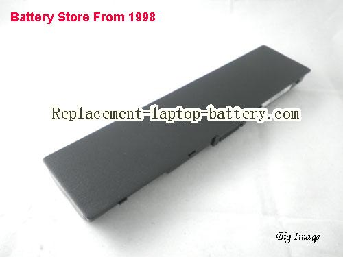 image 3 for Battery for BENQ JoyBook P53 Series(All) Laptop, buy BENQ JoyBook P53 Series(All) laptop battery here
