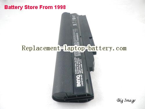 image 3 for Battery for BENQ Joybook U121 E05 Laptop, buy BENQ Joybook U121 E05 laptop battery here