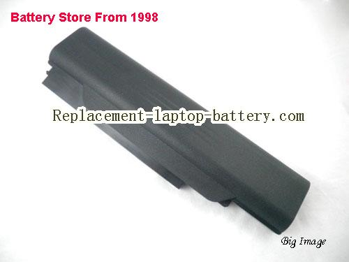 image 4 for 983T2002F, BENQ 983T2002F Battery In USA
