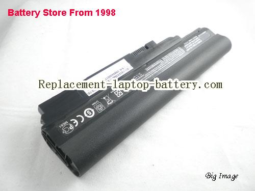 image 2 for Battery for BENQ Joybook U121 E05 Laptop, buy BENQ Joybook U121 E05 laptop battery here