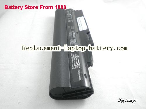 image 4 for Battery for BENQ Joybook U121 E05 Laptop, buy BENQ Joybook U121 E05 laptop battery here