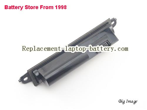 image 3 for Battery for BOSE Soundlink II Laptop, buy BOSE Soundlink II laptop battery here