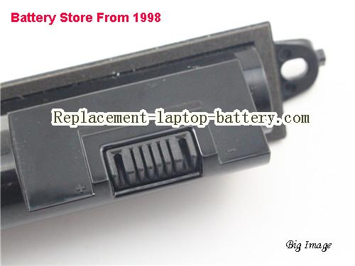 image 4 for Battery for BOSE Soundlink II Laptop, buy BOSE Soundlink II laptop battery here