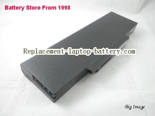 image 3 for Battery for COMPAL HL90 Laptop, buy COMPAL HL90 laptop battery here