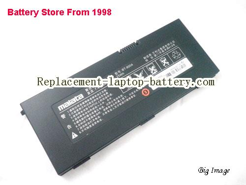 image 1 for BT-9004, MALATA BT-9004 Battery In USA