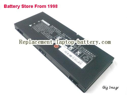 image 2 for BT-9004, MALATA BT-9004 Battery In USA