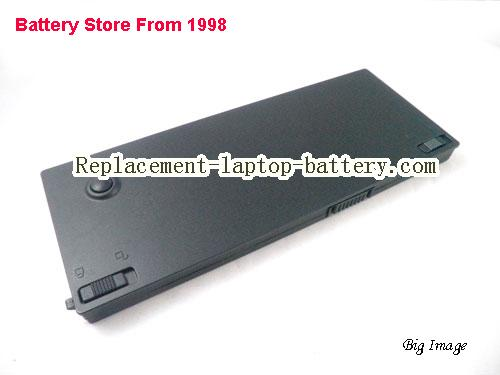 image 4 for BT-9004, MALATA BT-9004 Battery In USA