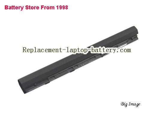 image 1 for Battery for CLEVO W840SN Laptop, buy CLEVO W840SN laptop battery here