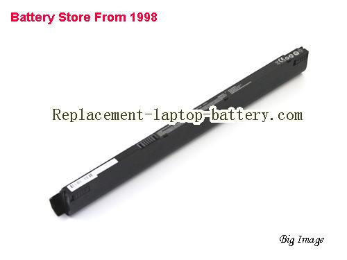 image 5 for Battery for CLEVO W950AU Laptop, buy CLEVO W950AU laptop battery here