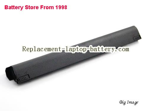 image 4 for Battery for CLEVO W950AU Laptop, buy CLEVO W950AU laptop battery here