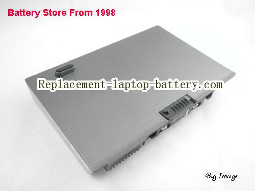 image 3 for W2CD61, CLEVO W2CD61 Battery In USA
