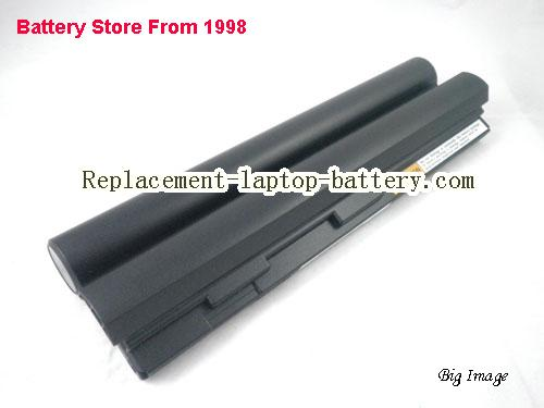 image 2 for M1100BAT-6(SIMPLO), CLEVO M1100BAT-6(SIMPLO) Battery In USA