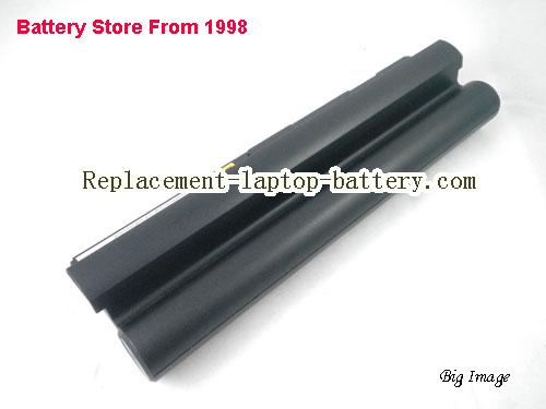 image 3 for M1100BAT-6(SIMPLO), CLEVO M1100BAT-6(SIMPLO) Battery In USA
